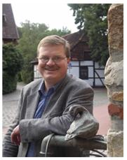 Friedrich-Wihelm Busse