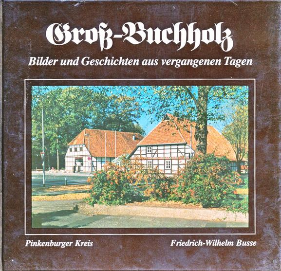 Groß-Buchholz_1