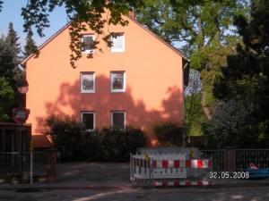 Groß-Buchholz Kapellenbrink