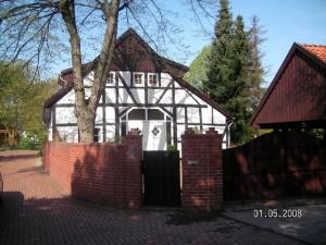 "Kapellenbrink, Haus Mittmann"""