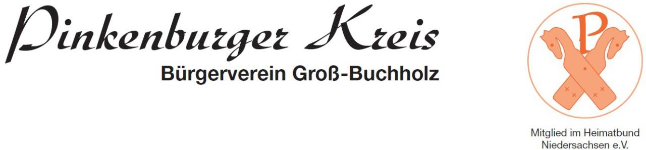 Pinkenburger Kreis